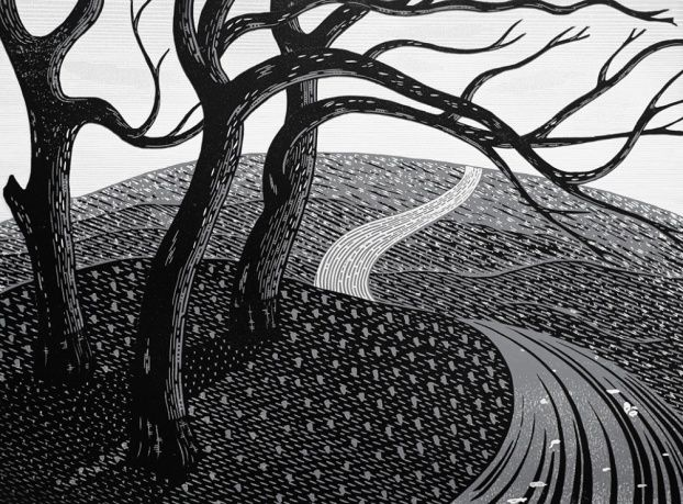 AgencyRush Illustration Agency | Jonathan Ashworth
