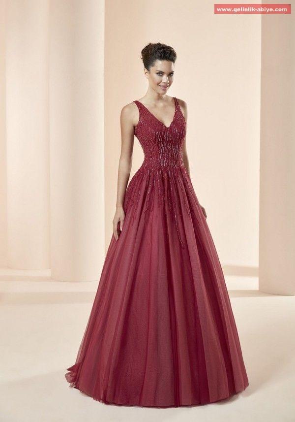 f2fe0849eb03b Aysira Nişanlık Abiye Modelleri | Gelinlikler | Gelinlik, Elbiseler ...