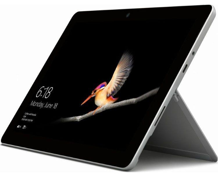 Microsoft Surface Go In Romania Pareri Pret Si Top 5 Motive De Achizitie Microsoft Surface Microsoft Tablet 10