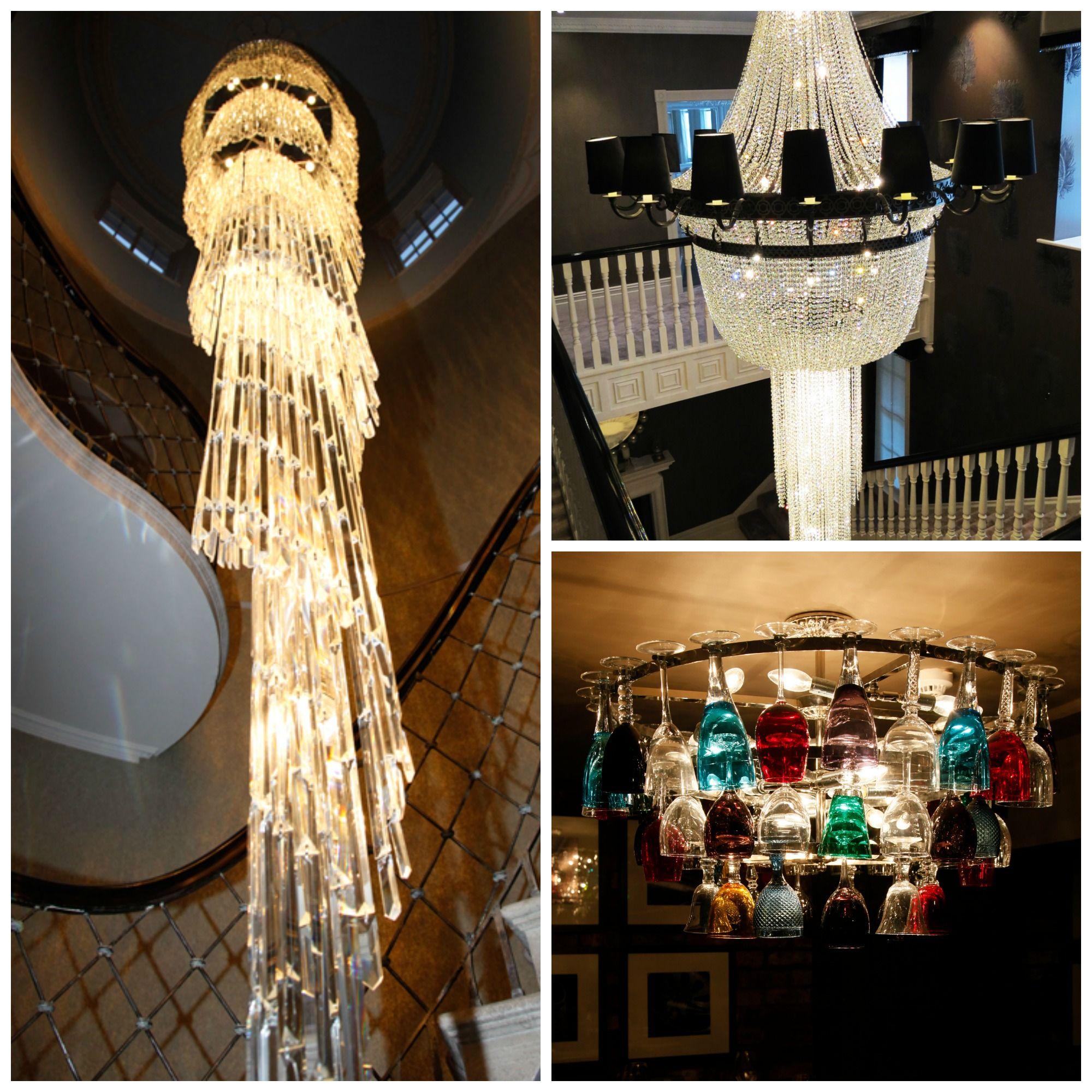 Chantelle lightings bespoke chandelier collection keep up with chantelle lightings bespoke chandelier collection arubaitofo Images