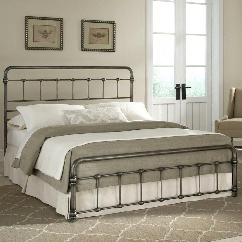 Luxury Bedding Reading Nooks Beddingmartjonesboroar Code 3951603524 Bedlinenrental In 2020