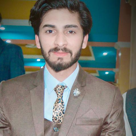 Malik AbdullAh on Twitter Abbottabad, Appealing