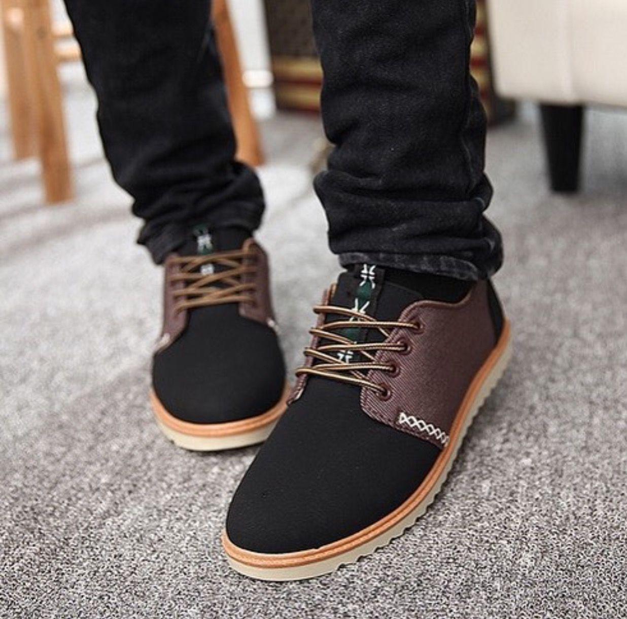 buy popular e872c 5ce23 Yeah ya did.....kickslogix.com Men Dress, Dress Shoes