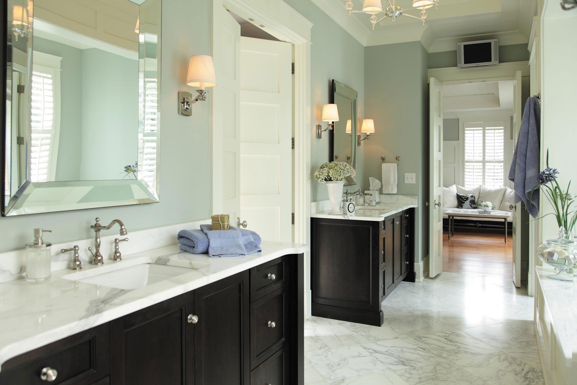 silver sage bathroom | master bath ideas | pinterest | silver sage
