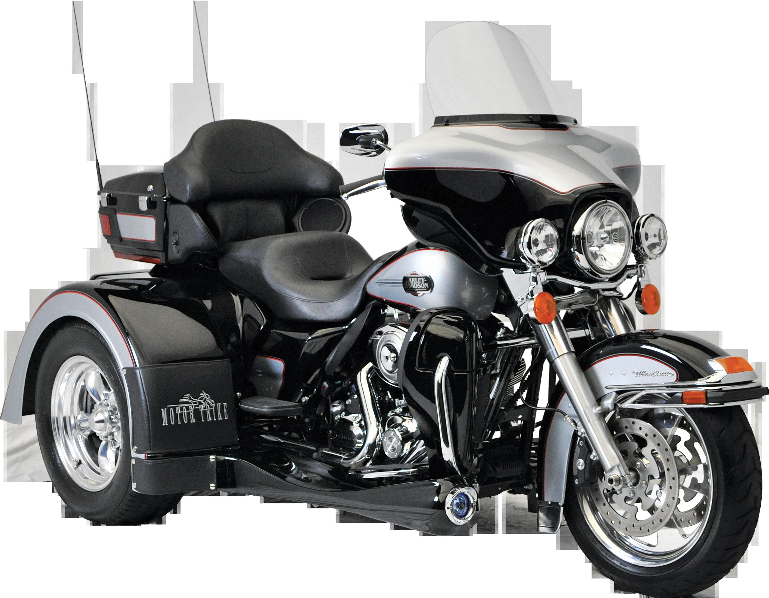 Harley Davidson Png Image Harley Davidson Road Glide Harley Davidson Images Harley Davidson Electra Glide