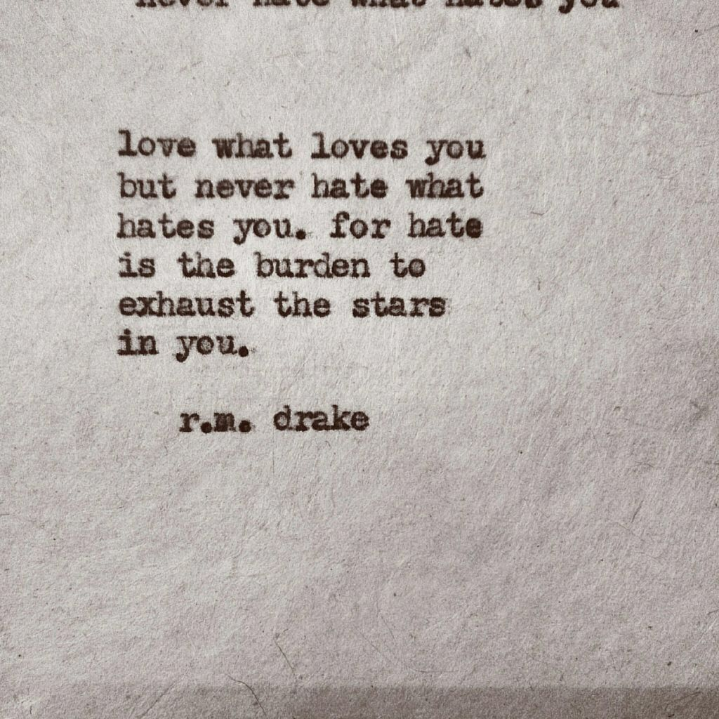 Love And Hate Quotes Pinmarisa Iacoviello On Dayday  Pinterest  Amazing Words