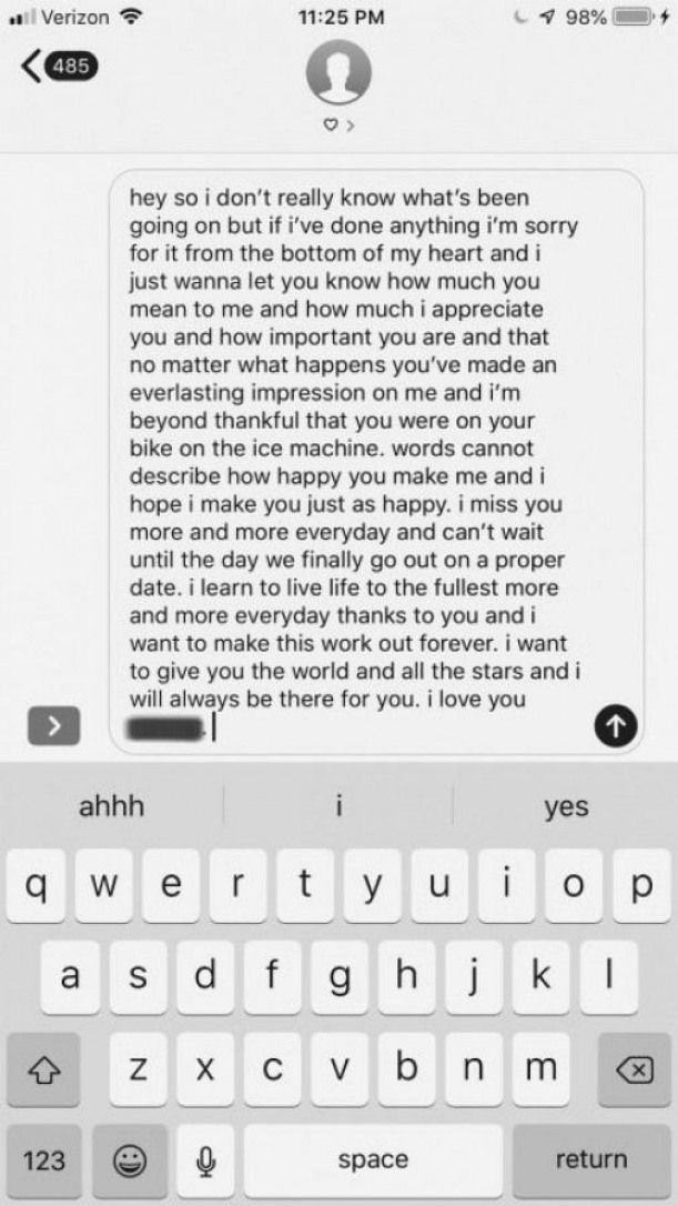 VSCO  shannonalley relationship relationship is part of Relationship quotes -