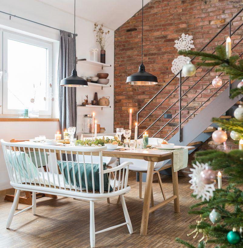 Einrichtung, Dekoration Und DIY Ideen Für Ein Schönes Zuhause.