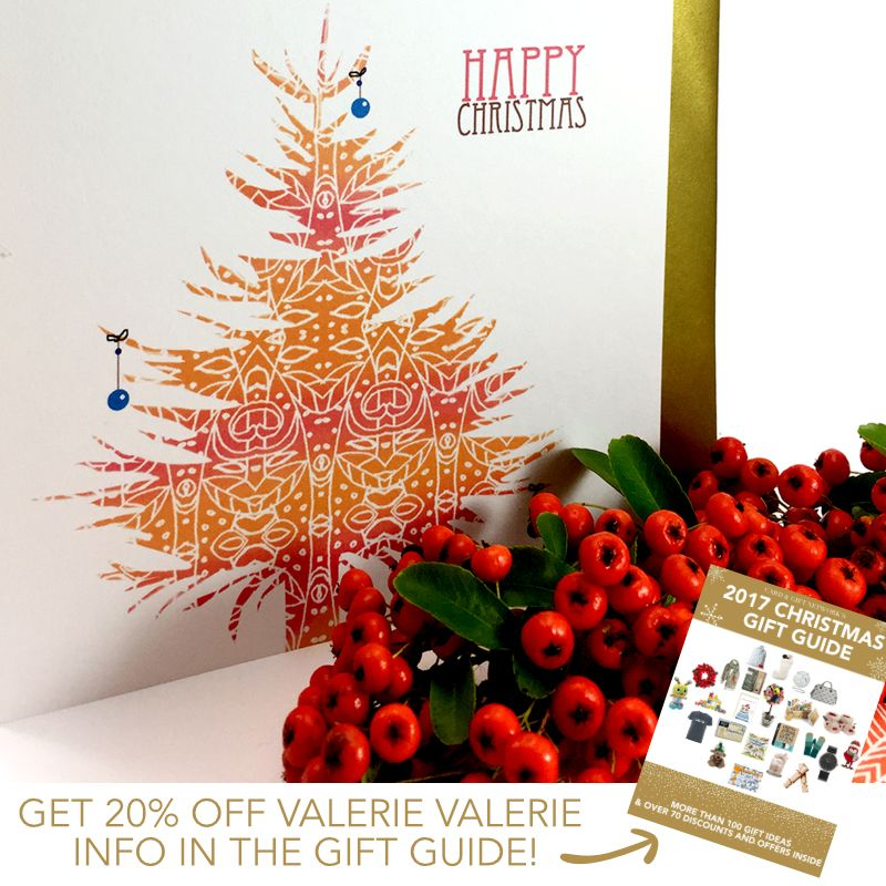 Get 20 #discount off these beautiful Christmas cards  more at