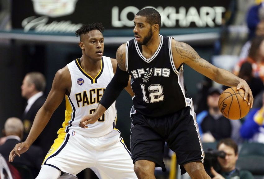 spurs live stream stream all nba basketball games online in hd for