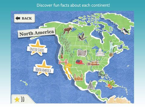 Let your kids learn and discover the world with amazing world atlas let your kids learn and discover the world with amazing world atlas by lonely planet kids a fun game designed for kids ages 9 to 11 gumiabroncs