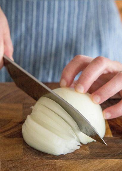 健康のための玉ねぎの使い方 8選 よく知られていることですが玉ねぎは