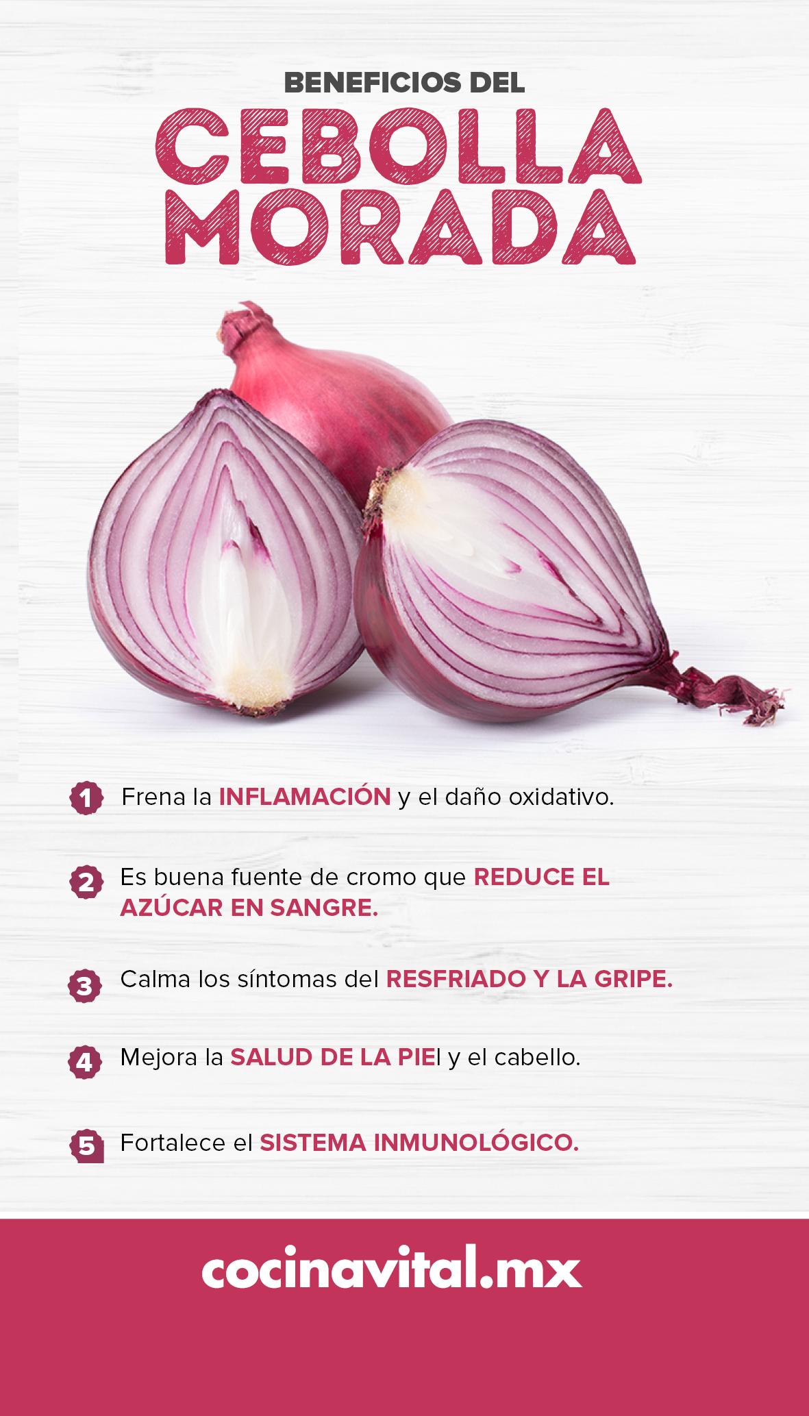Conoce Los Beneficios De Los Alimentos Pinterest