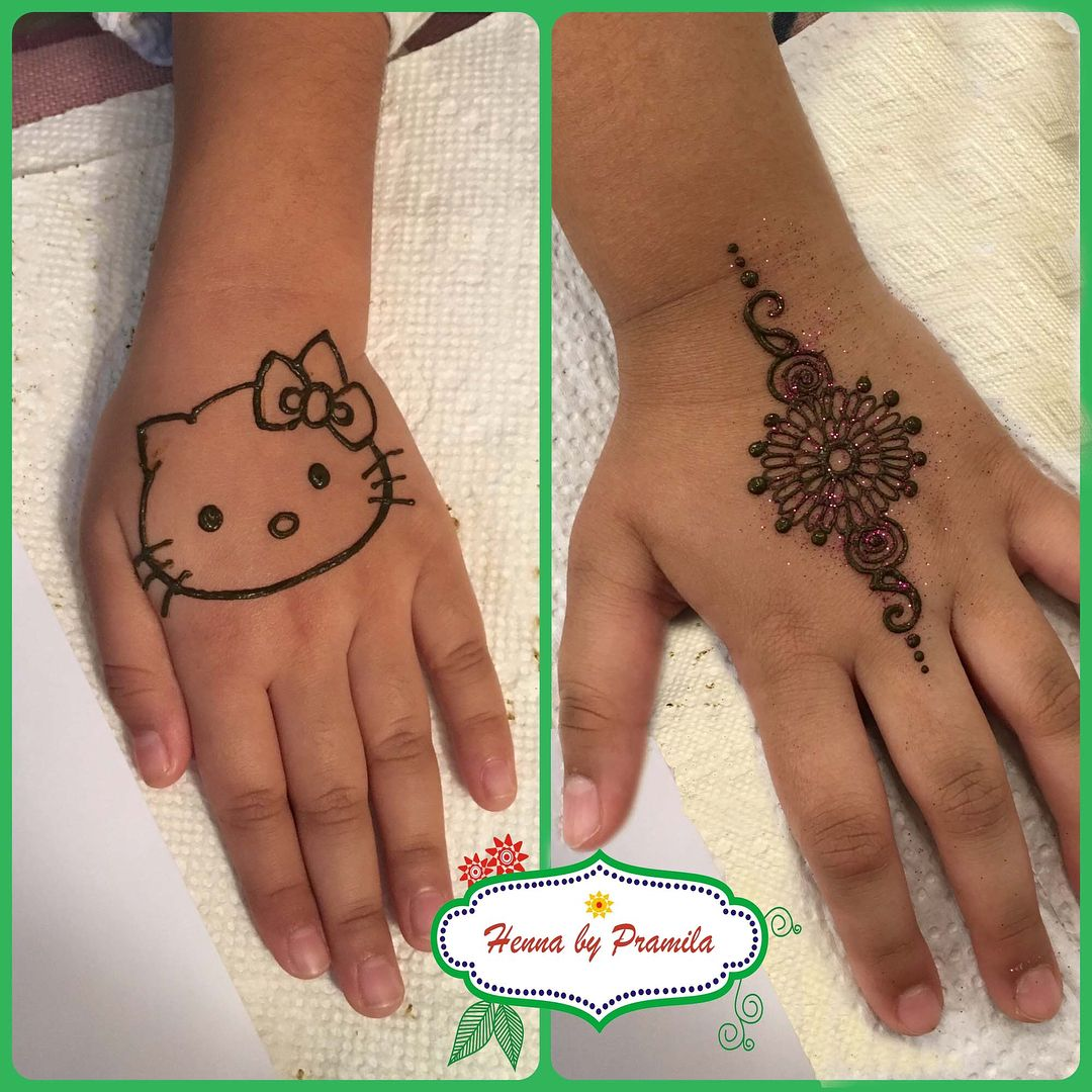 Sharing Kids Henna Designs Henna Tattoo Designs Simple Henna Designs For Kids Mehndi Designs For Kids