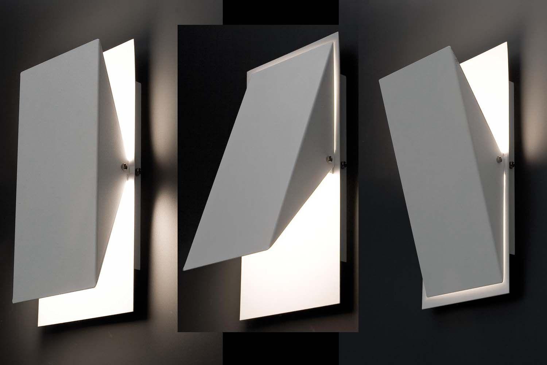 Applique luminaire applique murale design homs lot de murale