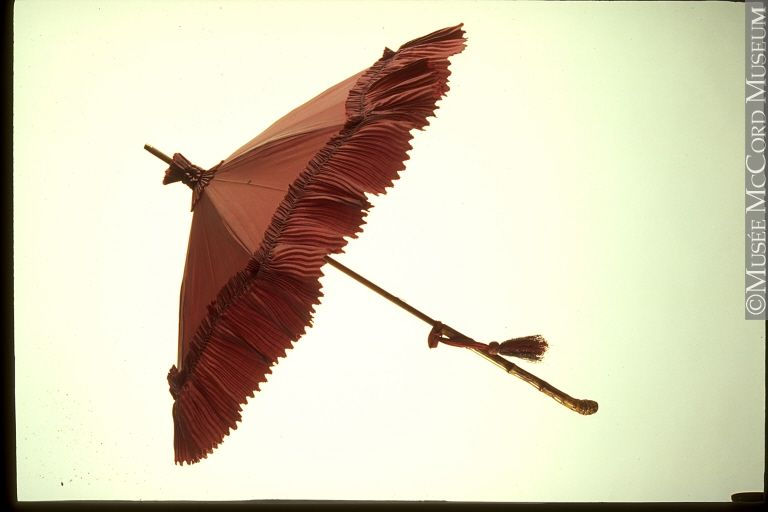 1880 Parasol Source: http://www.mccord-museum.qc.ca/en/collection/artifacts/M967.90.4
