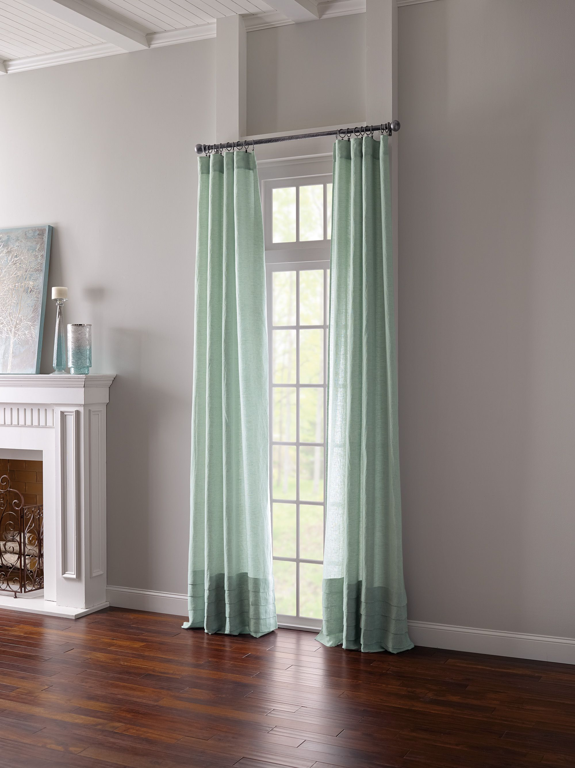 only fancy for designs swag living window curtains valance and full room of valances drapes contemporary ideas cheap discount elegant buy size