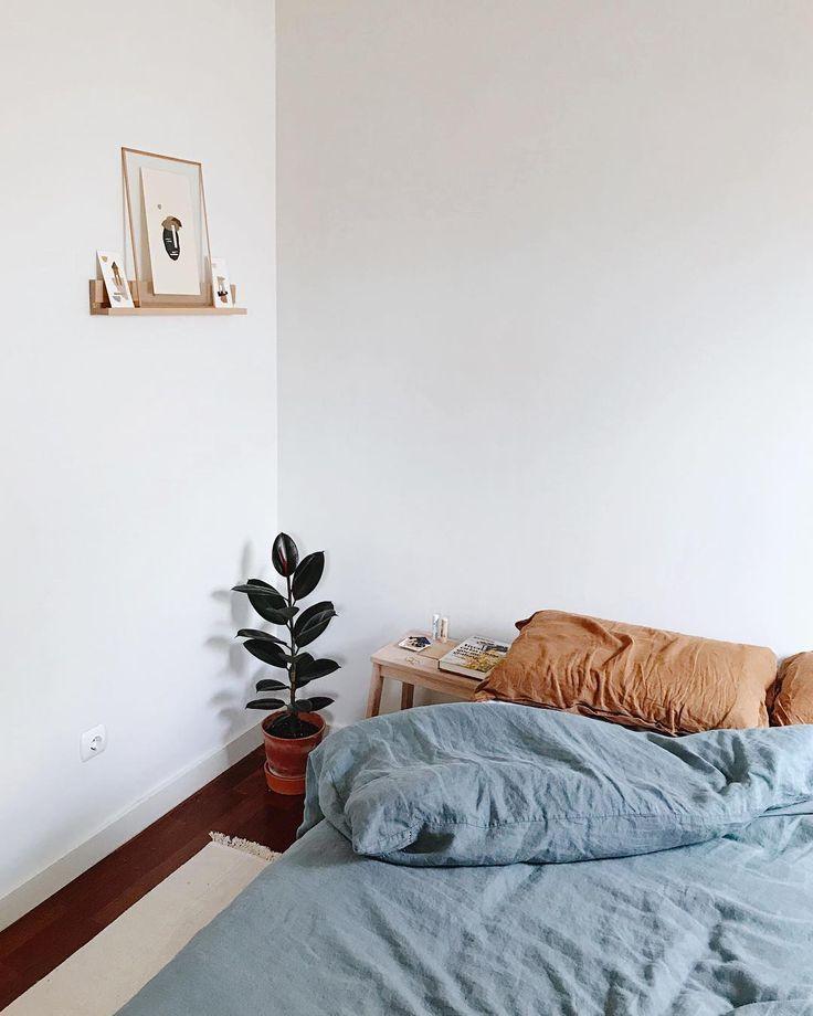 """Lorena Fernández on Instagram """"Todavía recuer     aesthetic Fernández Instagram Lorena recuer Todavía is part of Home bedroom -"""