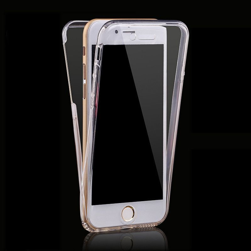 360 protective iphone 7 case