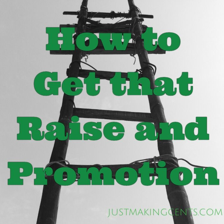 Raise Yourself How to Get Your Next Promotion Resume, Promotion - promotion on resume