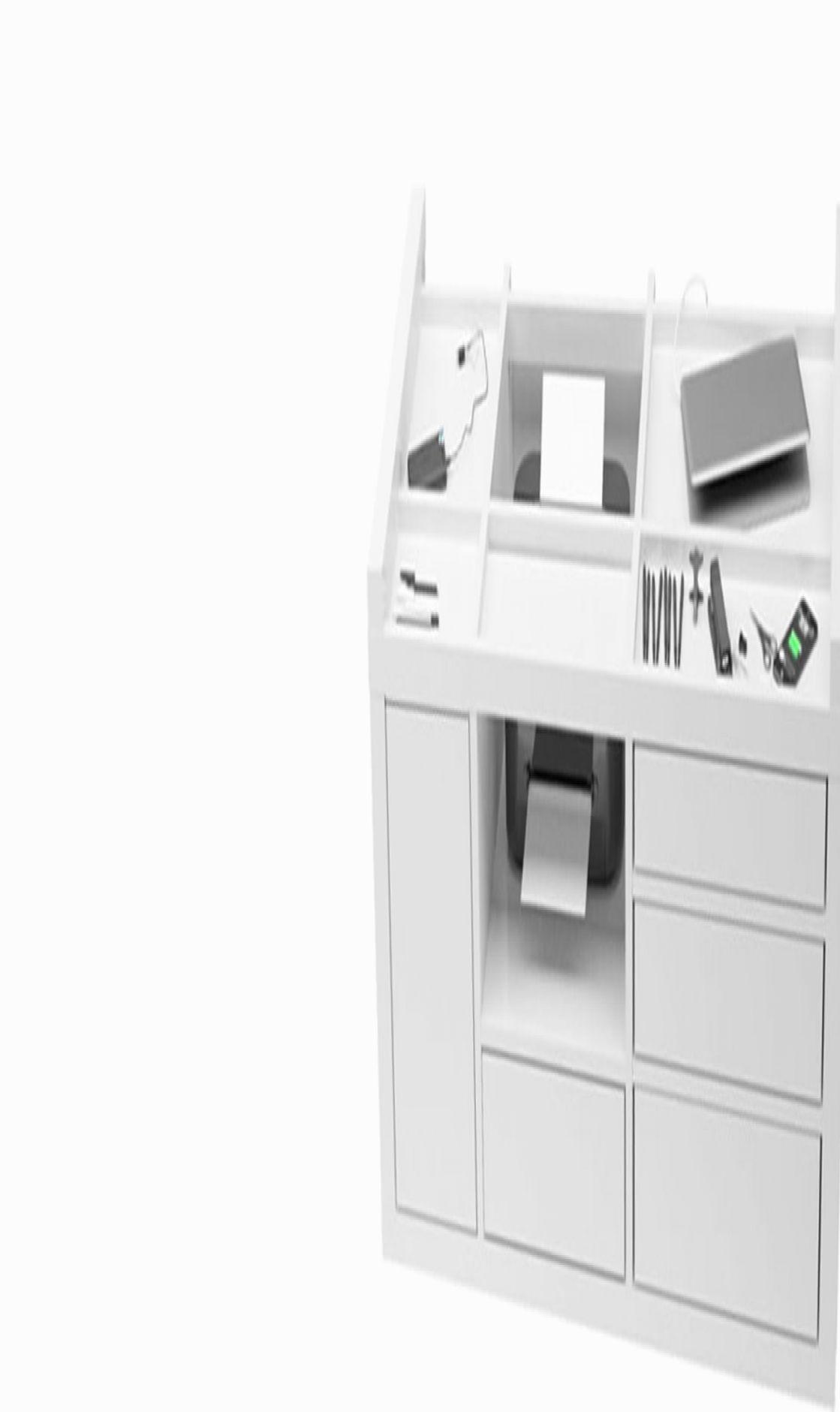 19 Luxus Schrank Fur Drucker In 2020 Schrank Design Schrank Schrank Regale