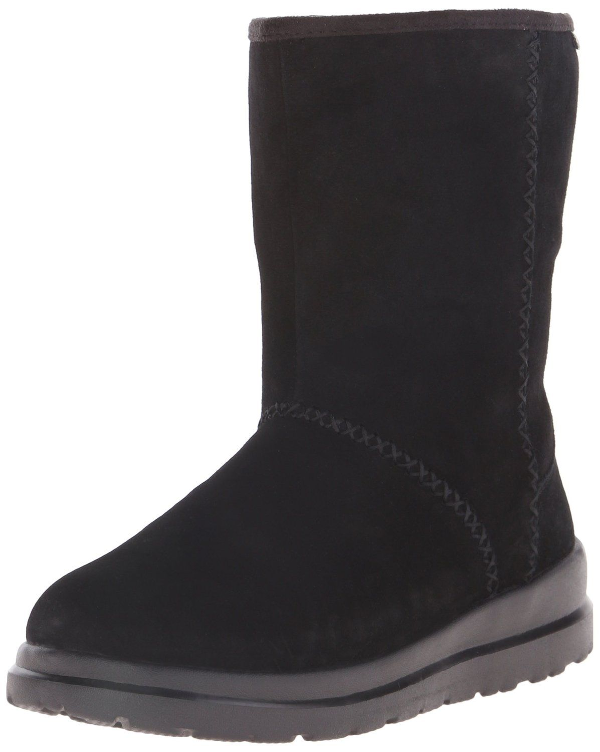 0bf2ce51ac81 Skechers Women s Cherish-Just Because Winter Boot   Additional details  found at the image link