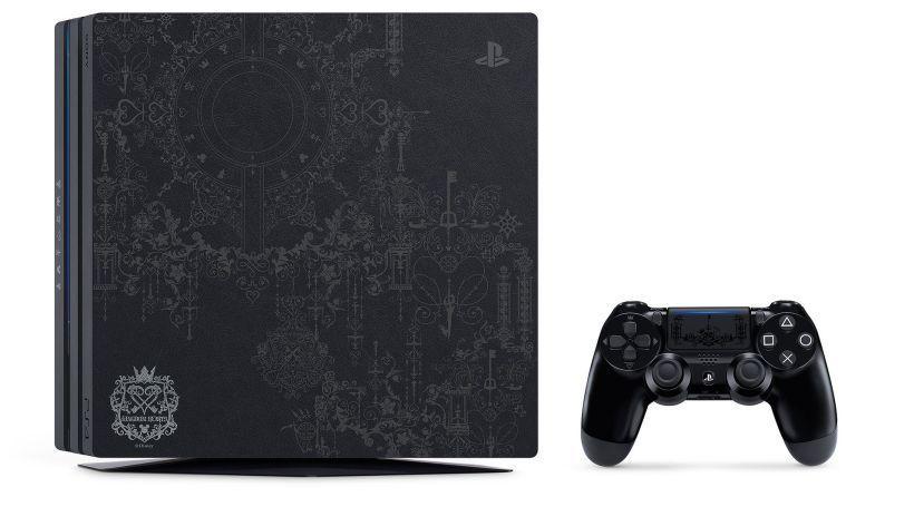 الصفحة غير متاحه Kingdom Hearts 3 Ps4 Pro Kingdom Hearts