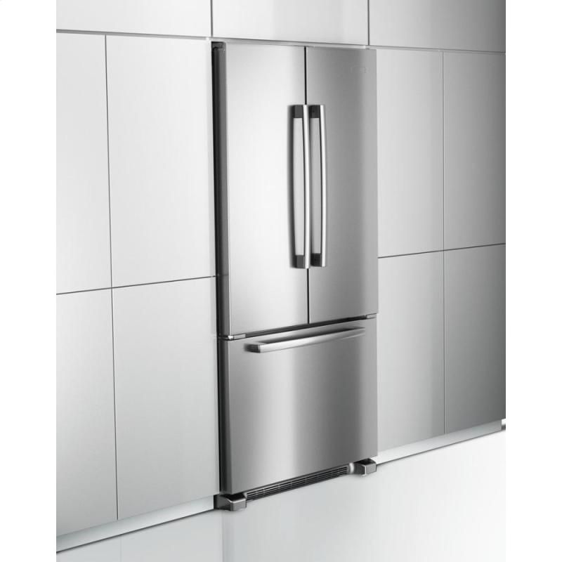 B22ct80sns 72 H Stainless Steel By Bosch In Huntington Ny 36