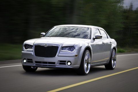 Marc Doiron Uploaded This Image To Chrysler See The Album On