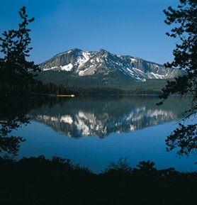 Oregon Attractions   Aquariums, Parks, Zoos, Museums & More #traveloregon