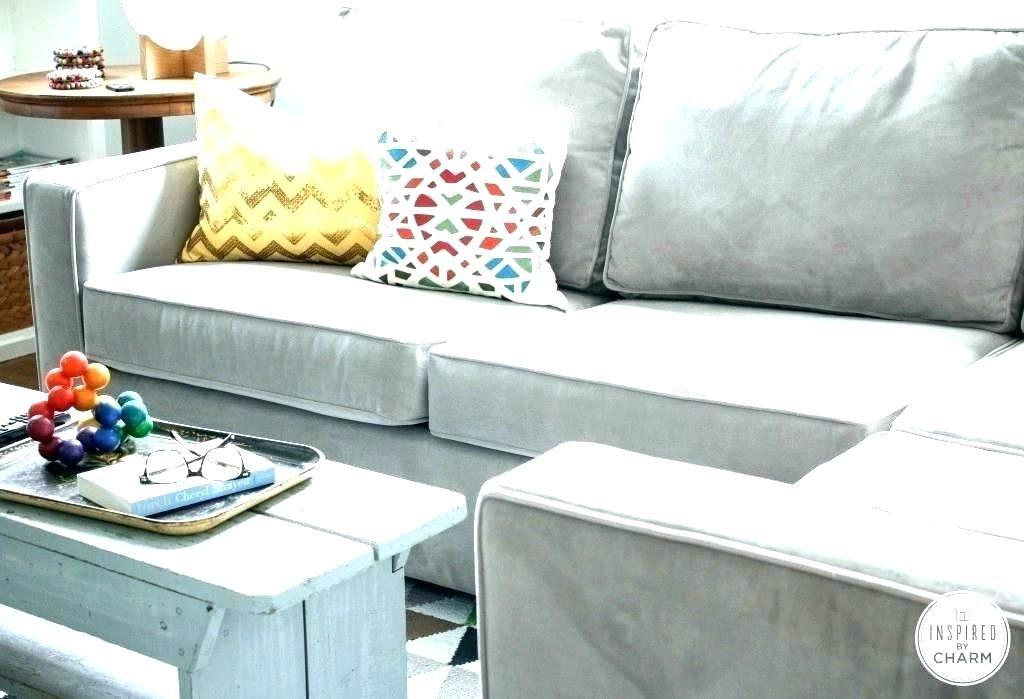 32+ West elm furniture reviews info