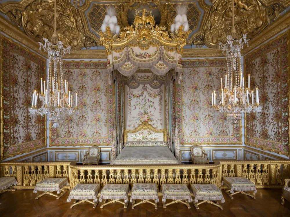 89a0d250b8fe95291329f544029cc82e - Palace Of Versailles Gardens Outdoor Ballroom