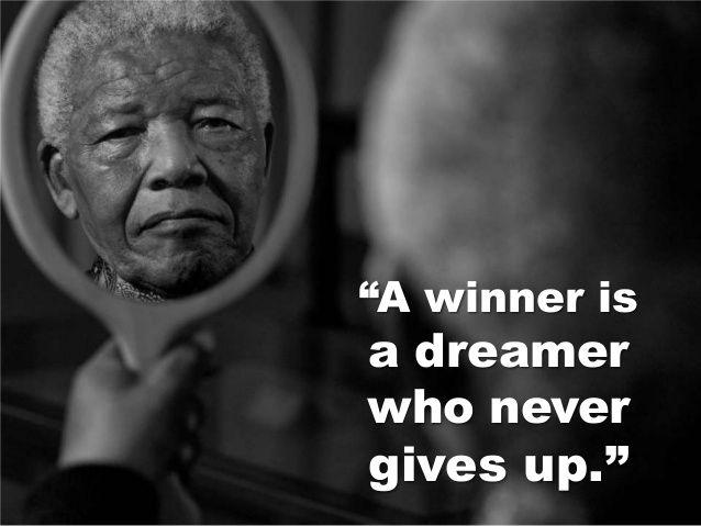 spreuken van bekende mensen Pin by Ruth Ellen Eisen on It's Nelson Mandela Day, 7/18/1918  spreuken van bekende mensen