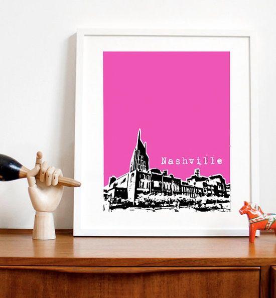 10 Lovely House Warming Gift Ideas Via Suberbintheburbs.blogspot.com