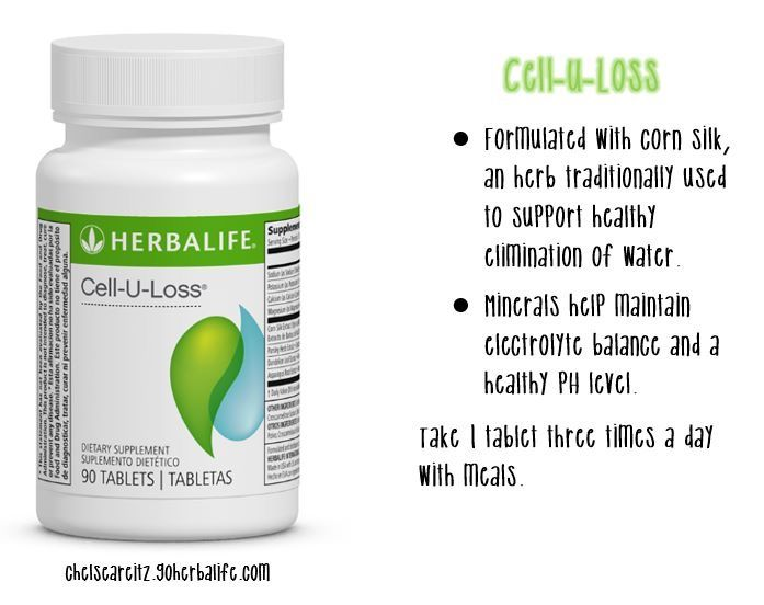Cell U Loss Herbalife Nutrition Shop Chelseareitz Goherbalife Com Cell U Loss Herbalife Herbalife Nutrition Herbalife Recipes