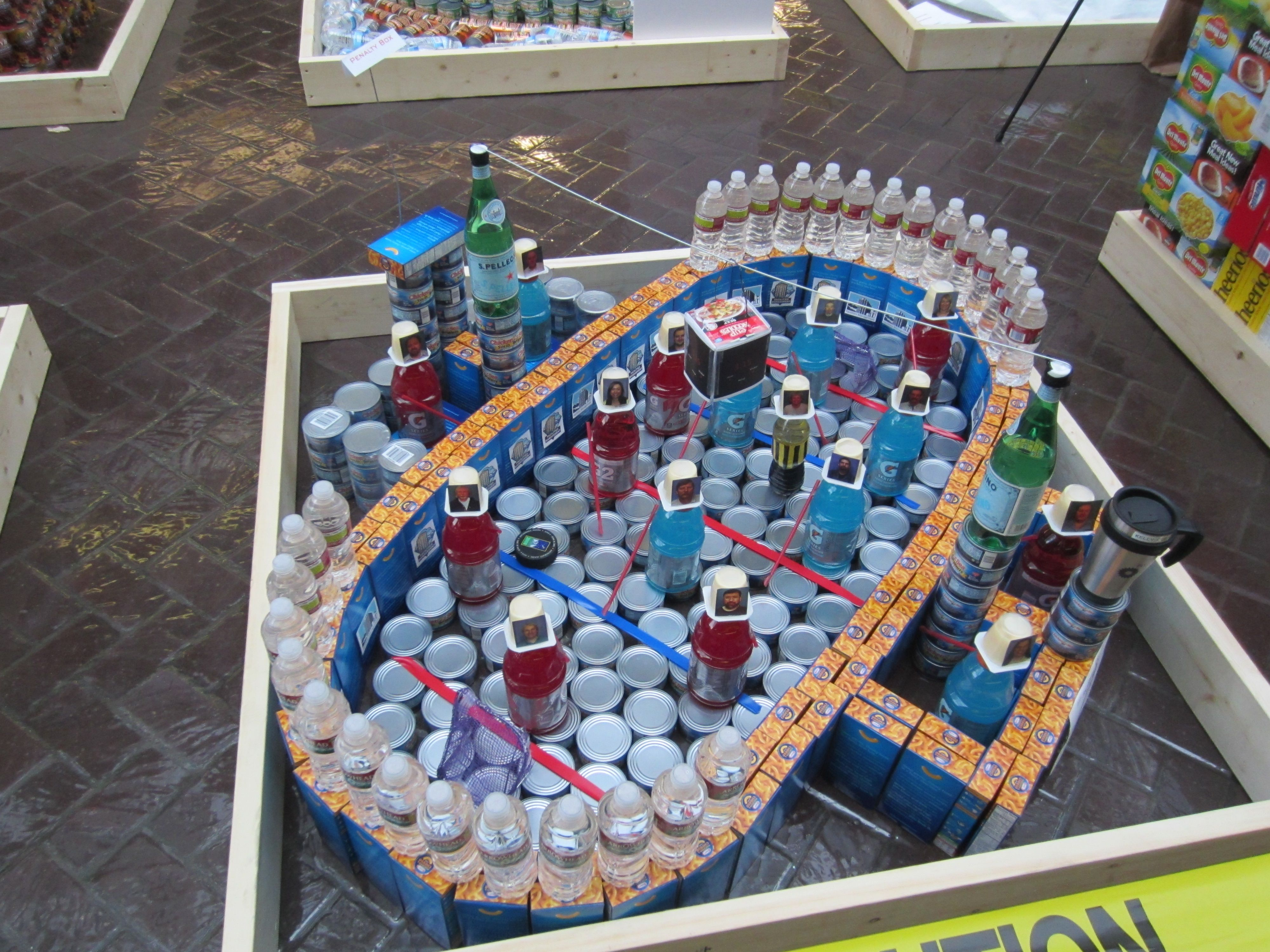 best letter of resignation ever%0A Best ideas about Lego Bedroom on Pinterest Lego room Lego