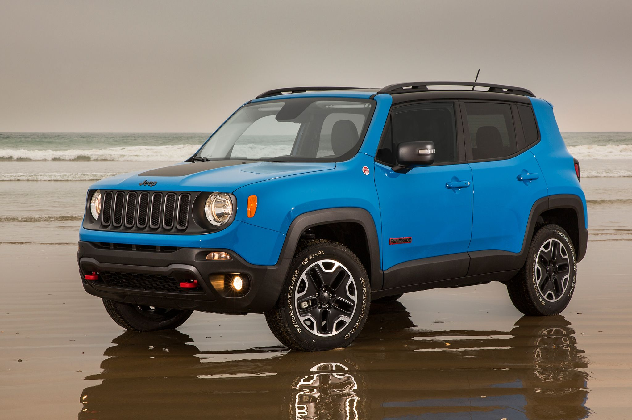 Pin By Blakelee On Wish List Jeep Renegade Jeep Renegade