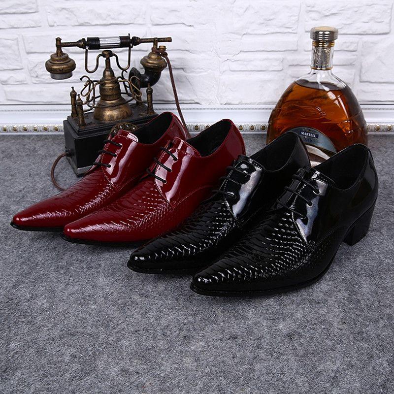 pour Pas cher talon chaussures Style européen haut robe ZiOkPXu