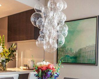 Kronleuchter Groß Weiß ~ Kronleuchter groß moderner leuchter für lofts und foyers