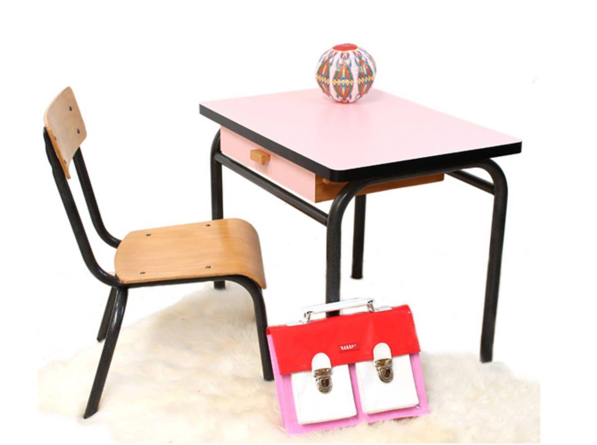 Top 15 des meubles et objets vintage incontournables à avoir chez