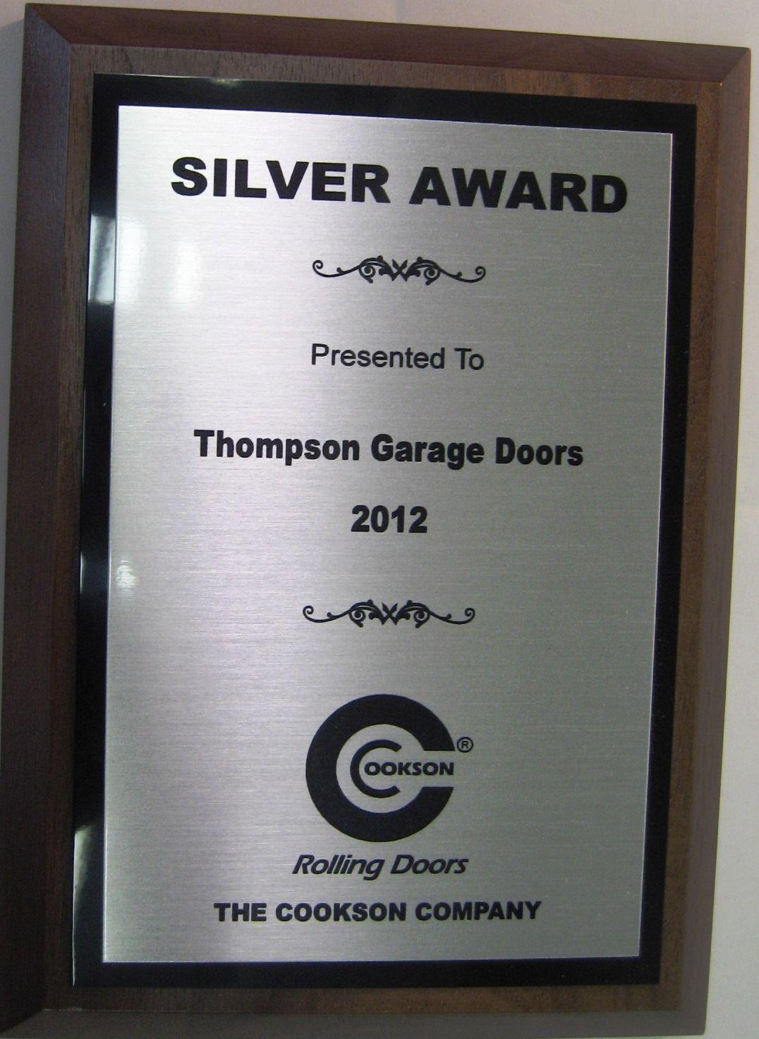 Thompson Garage Doors Reno Httpvoteno123 Pinterest