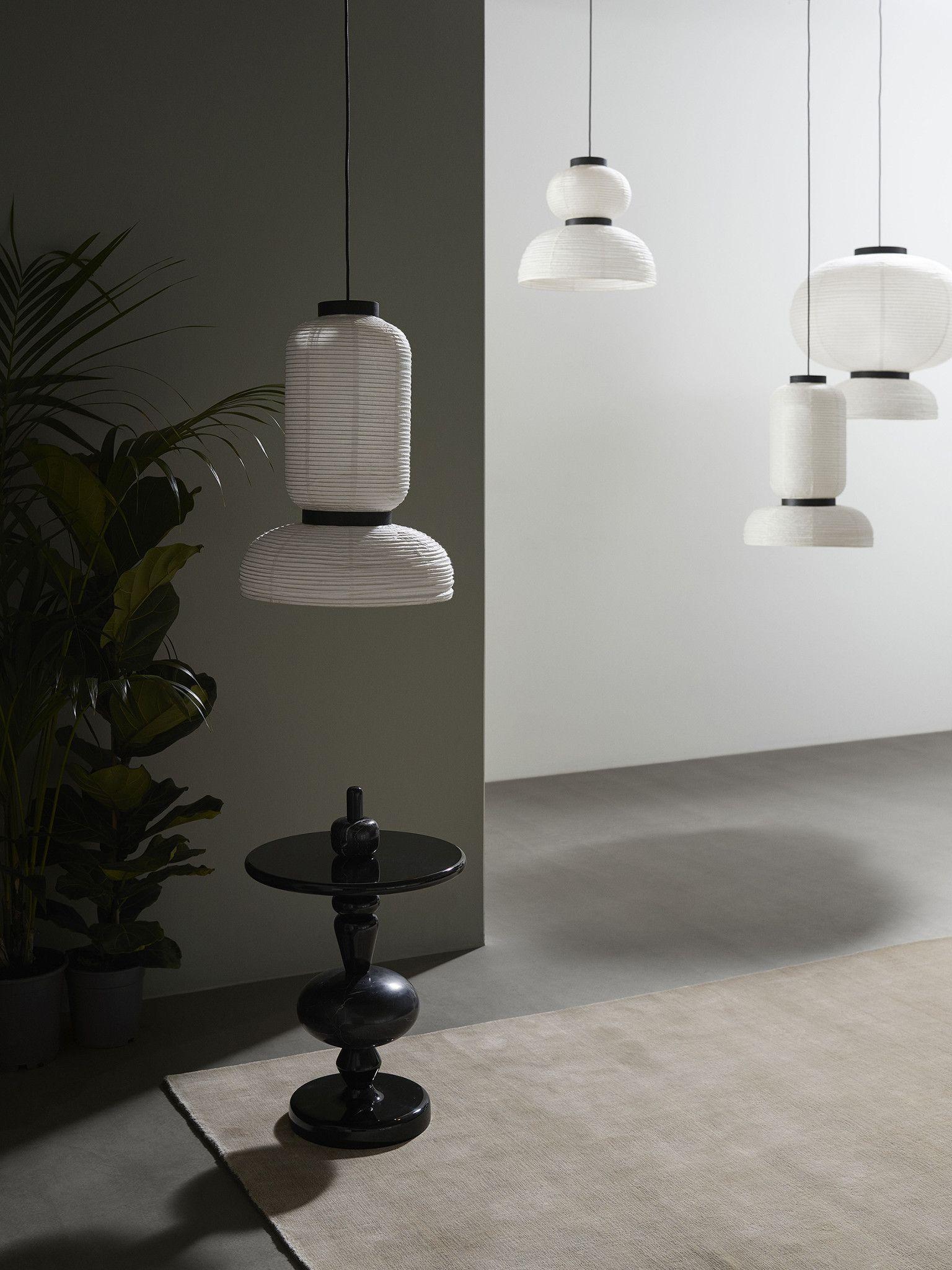 Formakami Jh4 Pendant Traditional Interior Design Lamp Pendant Lamp