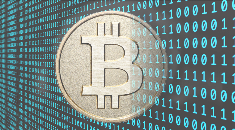 Who+actually+accepts+Bitcoin+as+a+form+of+payment?+via+@agbeat