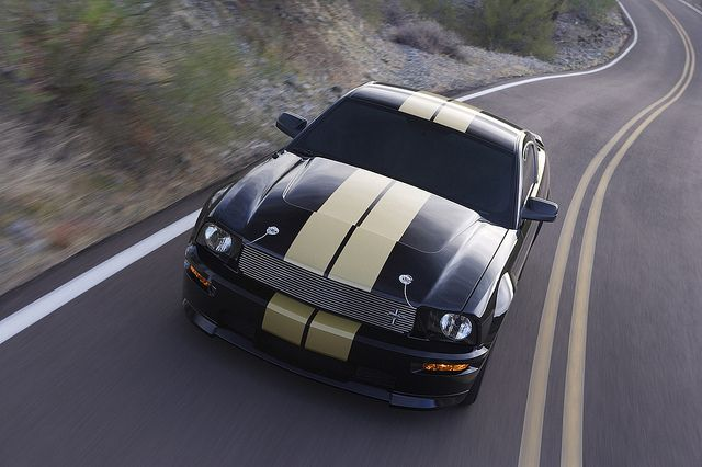 Mustang Ford Mustang Shelby Gt Ford Mustang Shelby Mustang Shelby