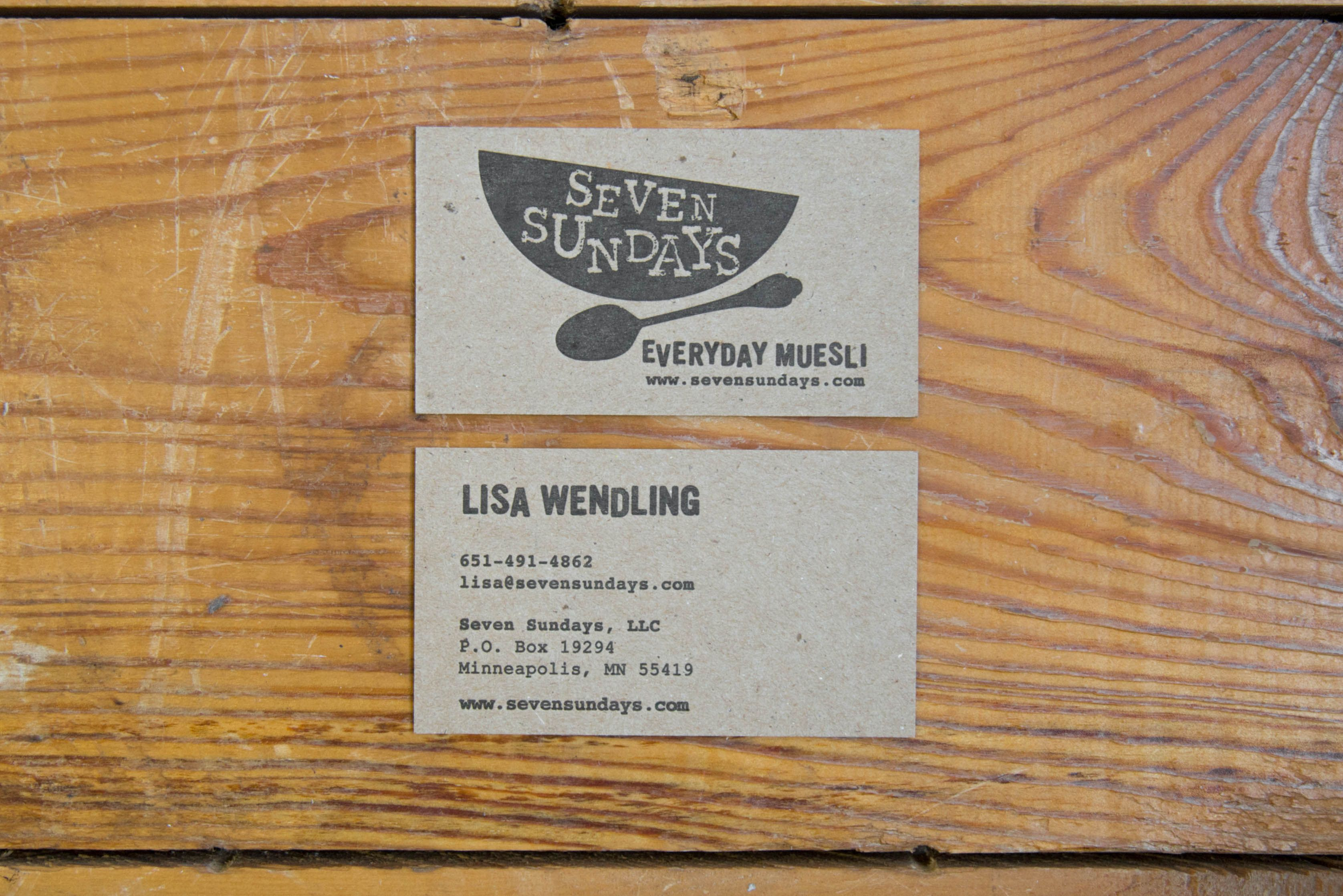 Best Inexpensive Letterpress Business Cards Photos - Business Card ...