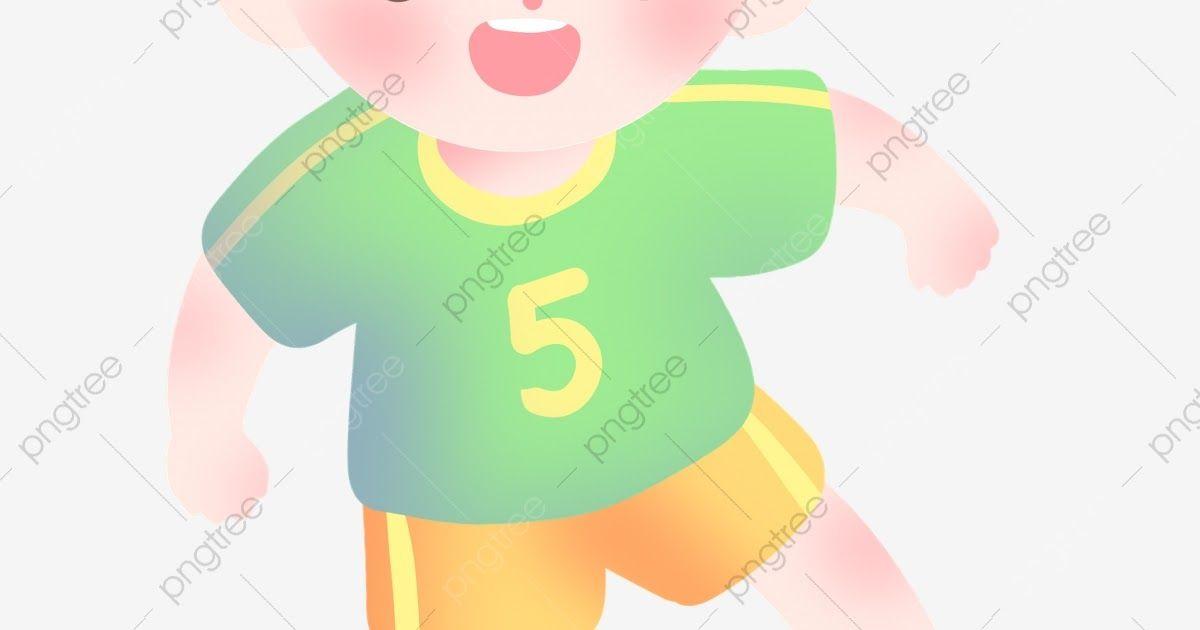 29 Gambar Kartun Anak Bermain Bola Anak Lelaki Kartun Bermain Bola Sepak Bola Sepak Pemain Bola Download Murid Musim Sekolah Ber Di 2020 Kartun Kartun Lucu Gambar