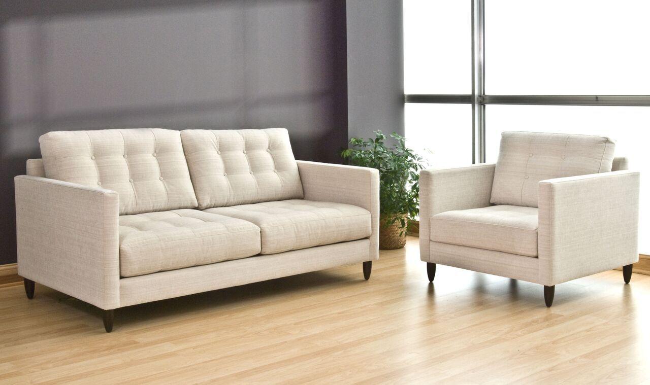 Younger James Collection Homedecor Interiordesign Sofa Apartment Sofa Sofa Sofa Styling