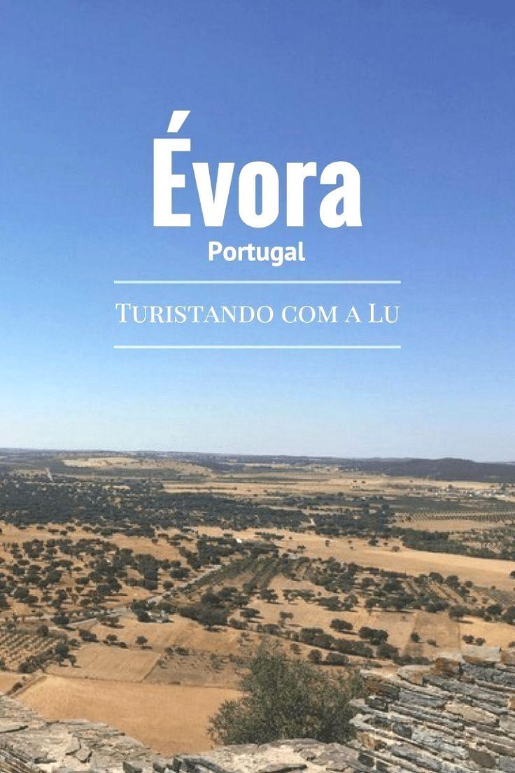 Pin de espana en espanha viagem viajes portugal turismo for Lugares turisticos para visitar en espana