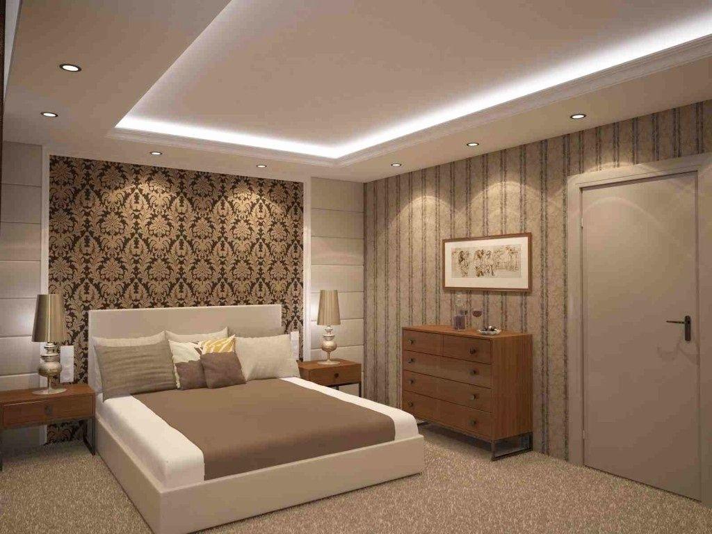 Faux Plafond Chambre Coucher Unique Placo Design L Gant In 2020