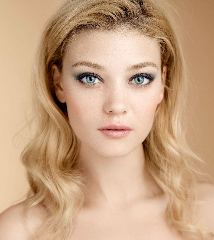 8 Truly Stunning Wedding Makeup Looks to Copy Wedding